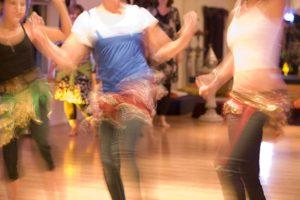 halima-buikdansen-2-groot