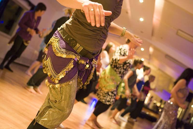 halima-buikdansen-20-groot